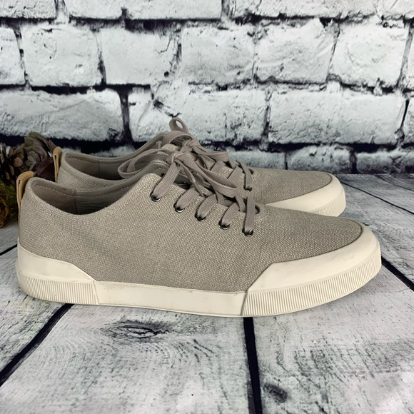 Vince Other - Vince City Sneaker. Worn once.